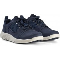 TimberlandYouth Flyroam Skor Black Iris38 (US 5)