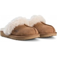 UGGCozy II Tofflor Chestnut33 (UK 2 / US 3)