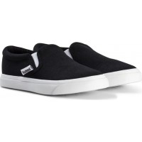 HummelHummel Slip-On Jr Black26 EU