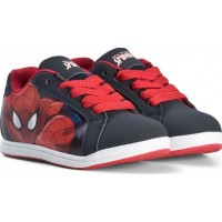 Disney SpidermanDisney Spiderman Sneakers Röd25 EU