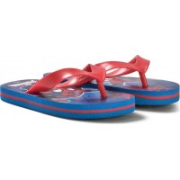 Disney SpidermanDisney Spiderman Flip-Flops25 EU