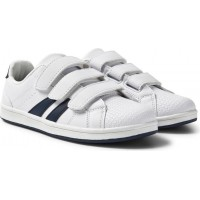 SPROXSneakers Pure White/Navy35 EU