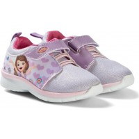 Disney Sofia the firstSportskor Lila24 EU