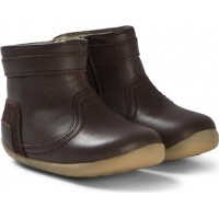 BobuxBoots Step Up Bolt Espresso18 EU