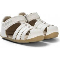 BobuxSandaler Step Up Jump White18 EU
