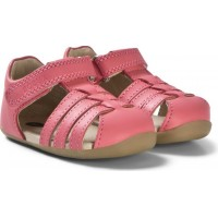 BobuxSandaler Step Up Jump Pink18 EU
