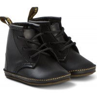 Dr. MartensCrib Lace Booties16 (UK 0)