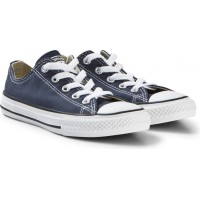 ConverseNavy Chuck Taylor All Star Trainers30 (UK 12)