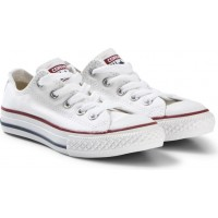 ConverseWhite Chuck Taylor All Star Trainers28.5 (UK 11)