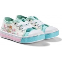 Disney FrozenSneakers Lights in sole White27 EU