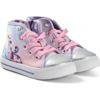 Disney FrozenSneakers Rosa/Blå24 EU