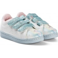 Disney FrozenSneakers Vit/Blå24 EU