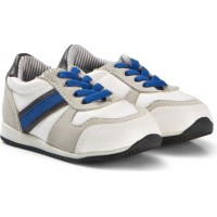 SPROXSneakers Vit20 EU