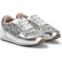 SPROXSneakers Silver22 EU