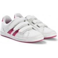 SPROXSneakers Vit/Rosa33 EU