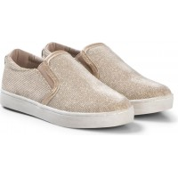 SPROXSneakers Slip on Beige28 EU