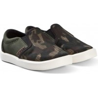 CrocsCitilane Novelety Slipon Sneakers Camo22-23 EU