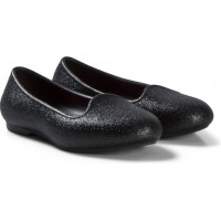 CrocsBallerina Eve Sparkle Black24-25 EU