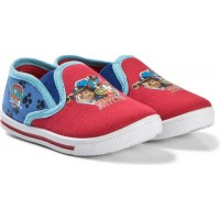 Paw PatrolSneakers24 EU
