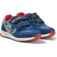 Paw PatrolSneakers25 EU