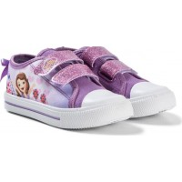 Disney Sofia the firstSneakers25 EU