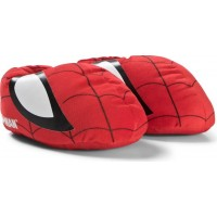 Disney SpidermanDisney Spiderman Tofflor Röd30 EU
