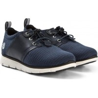 TimberlandSneakers Killington Oxford Youth35 EU