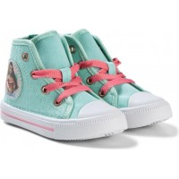 Disney VaianaSneakers Turkos24 EU
