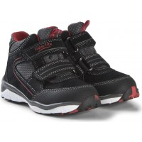 SuperfitSport5 Mid Gore-Tex® Svart/Grå21 EU