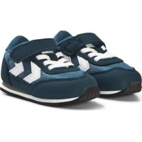 HummelReflex Infant Blue Wing Teal20 EU